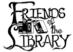 Friends-of-the-Library-logo