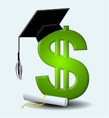 Scholarships available every year