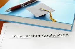 FOL offer scholarships