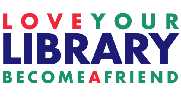 The Friends of the Library will hold their regular September business meeting on Tuesday, September 11 at 6:30 in the library's community room on the lower level. New members are encouraged to join.  No membership fees.